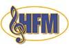 Hilversumse Federatie van Muziekverengingen