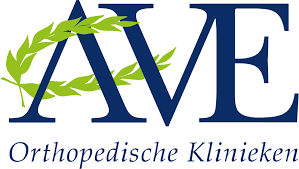 AVE Orthopedische Klinieken