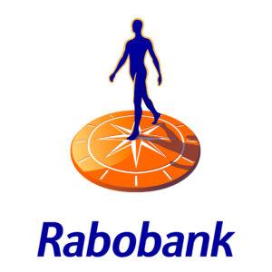 Rabobank Gooi & Vechtstreek