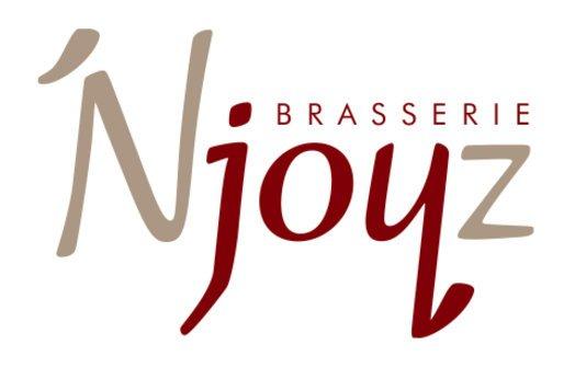 Brasserie en catering 'Njoyz